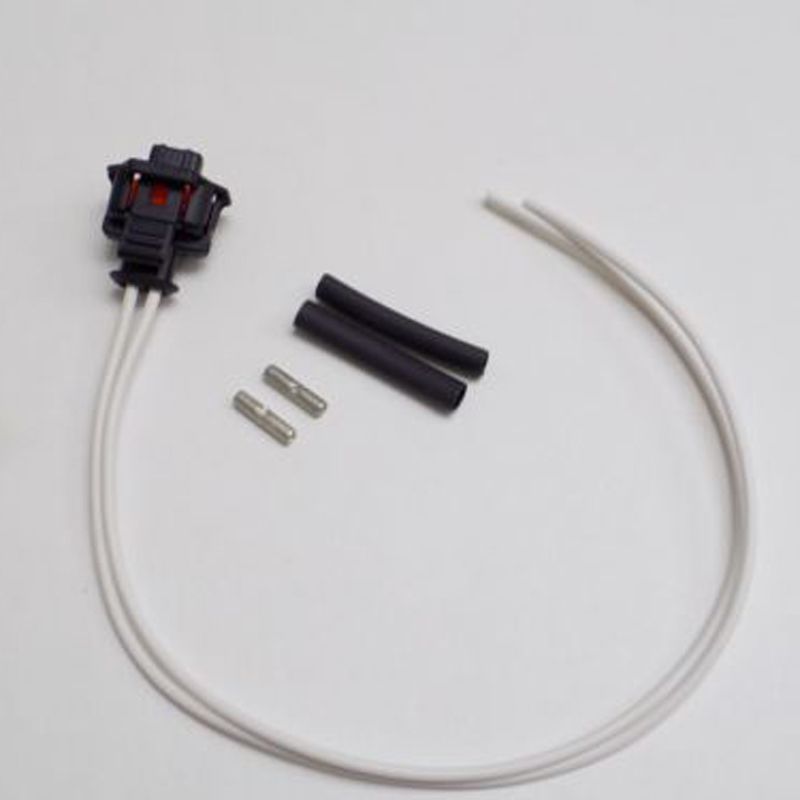 lbz wiring harness dodge d350 wiring harness online buy wholesale saab wiring harness from china saab