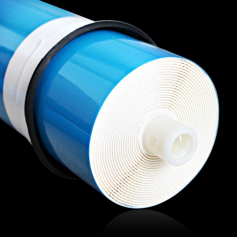 aquarium filter 400 gpd Reverse Osmosis Membrane ULP3013-400 Membrane Water Filters Cartridges ro system Filter Membrane