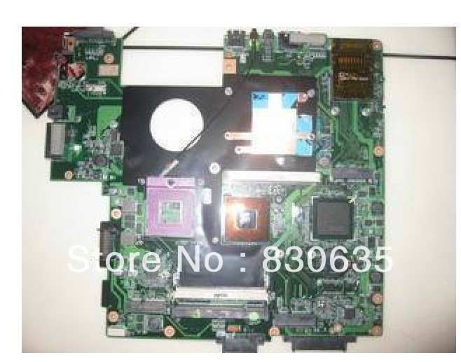 M50VN lap connect with printer motherboard M50VT  tested by system lap    connect board mbx 185 connect with printer motherboard tested by system lap connect board