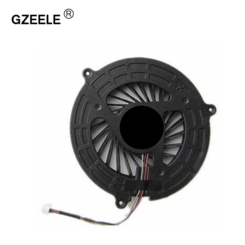 GZEELE NEW cpu cooling fan for  Acer Aspire 5750 V3-571G 5755 5350 5750G 5755G V3-571 E1-531G E1-531 E1-571 laptop cpu cooling jigu laptop battery for acer aspire v3 v3 471g v3 551g v3 571g e1 471 e1 531 e1 571 v3 771g e1 e1 421 e1 431 series