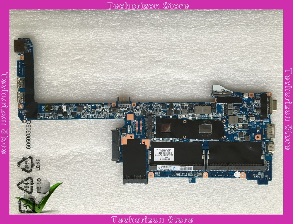 650403-001 board for HP 5330M laptop motherboard I5-2520m tested working 658544 001 for hp 6465b laptop motherboard fs1 socket 100%full tested ok tested working