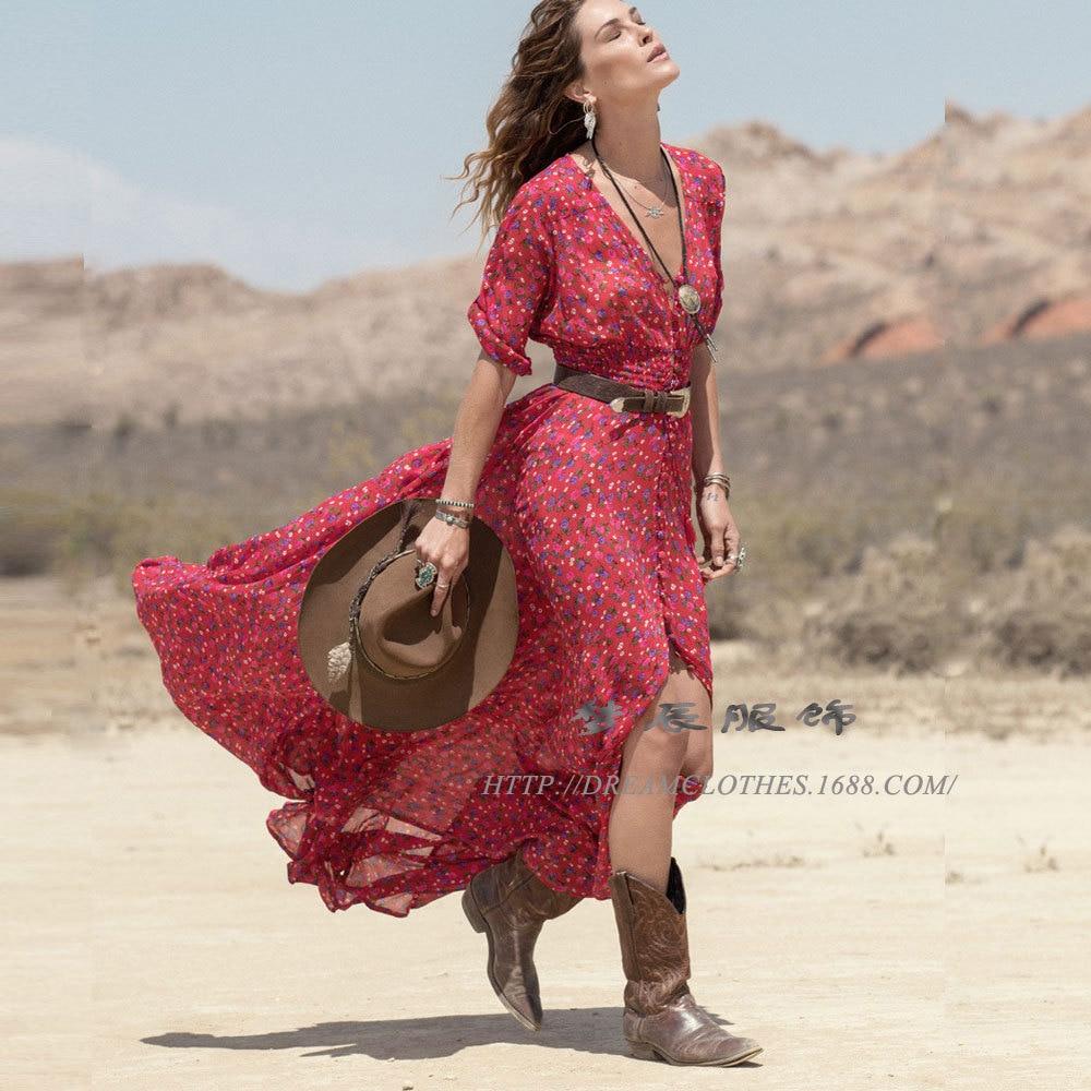 d623f8e7084 Long Summer Dresses For Cheap - Data Dynamic AG