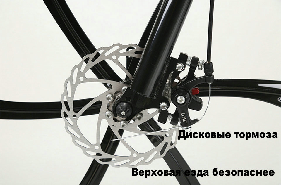 HTB11GCzKv5TBuNjSspmq6yDRVXaB Running Leopard foldable bicycmountain bike 26-inch steel 21-speed bicycles dual disc brakes  road bikes racing bicyc BMX Bik