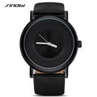 Sinobi Famous Quartz Wrist Watches For Woman Design Fashion Clock Womens Watches Top Brand Luxury Ladies