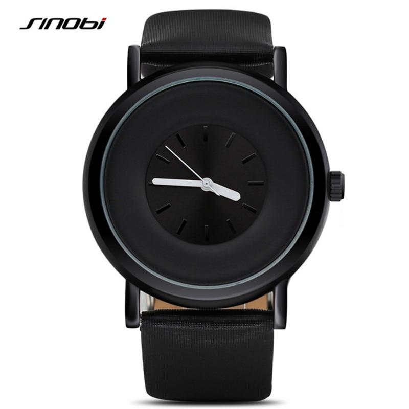 Sinobi Famous Quartz Wrist Watches For Woman Design Fashion Clock Womens Watches Top Brand Luxury Ladies Wristwatch Reloj Mujer