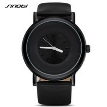 Sinobi Famoso Reloj de Pulsera de Cuarzo Para Mujer de Diseño de Moda Para Mujer Relojes de Primeras Marcas de Lujo de Las Señoras Reloj Reloj Mujer