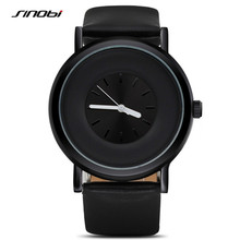 Sinobi Famous Quartz Wrist Watches For Woman Design Fashion Clock Womens Watches Top Brand Luxury Ladies Wristwatch Reloj Mujer