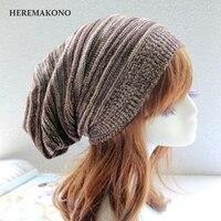 Vrouwen hoeden nieuwe hoeden winter mode leisure merken groothandel hoeden gehaakte hoeden groothandel vrouwen bone meisjes