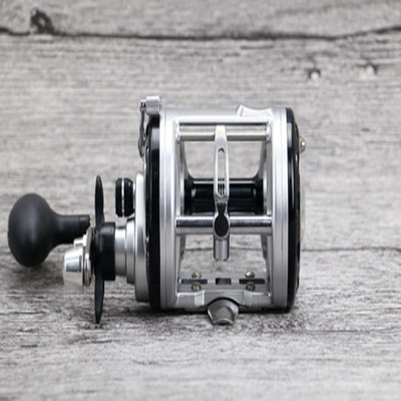 Varkë e re peshkimi timon timon peshkimi timon me anije të fuqishme - Peshkimi - Foto 4