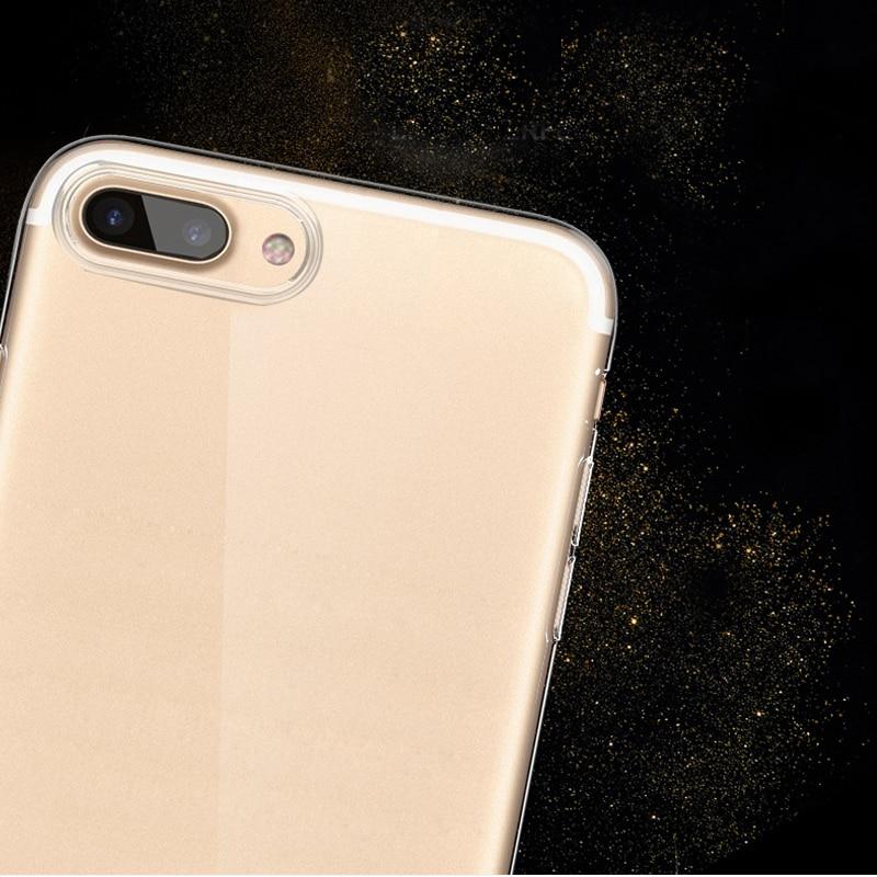 360 Full Protect Mobiltelefonväska för iPhone 6 7 5S 6 5 7 Plus - Reservdelar och tillbehör för mobiltelefoner - Foto 5