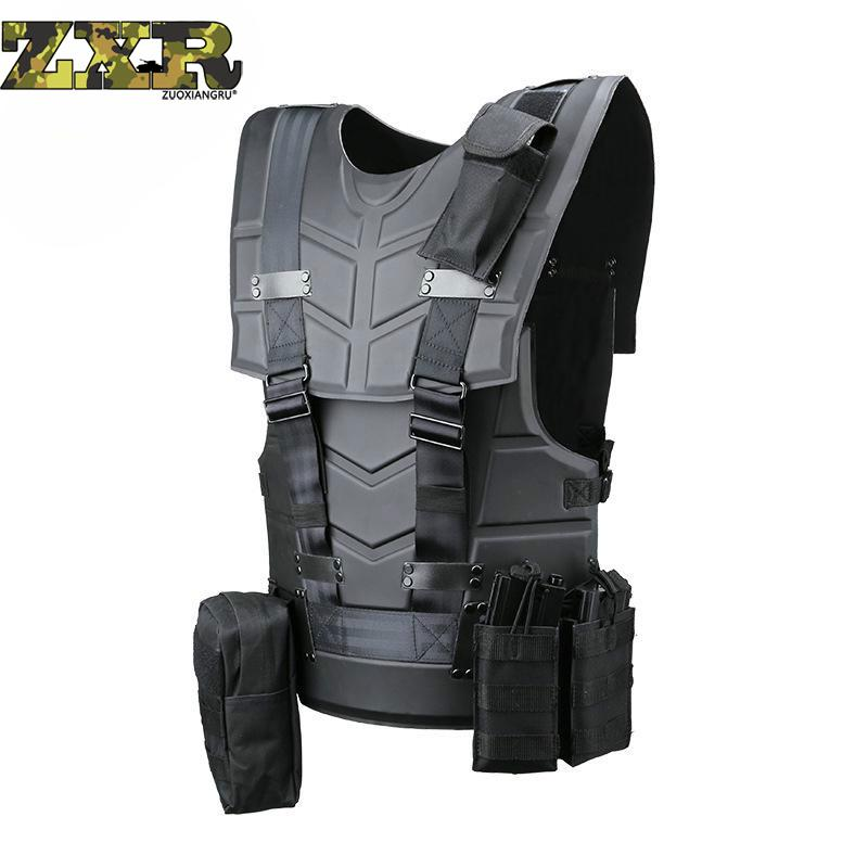 Tactical JPC Plate Carrier Vest Ammo Magazine Body Armor Rig Airsoft Paintball Gear Loading Bear System Army Clothes military tactical plate carrier ammo chest rig jpc vest airsoftsports paintball gear body armor simplified version vest for men