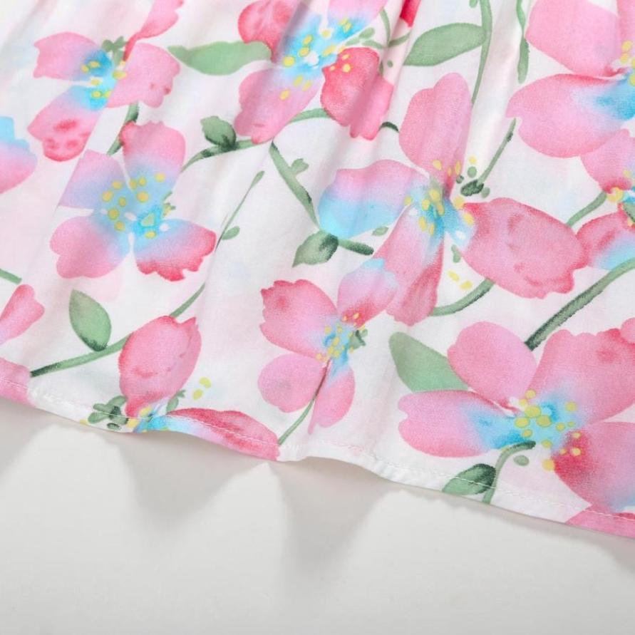 Aliexpress.com: Comprar Niñas vestido niños vestidos para Niñas Ropa ...