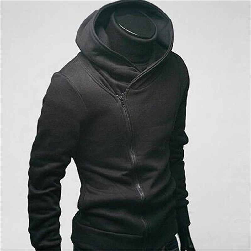 Images of Thin Hoodie Mens - Reikian