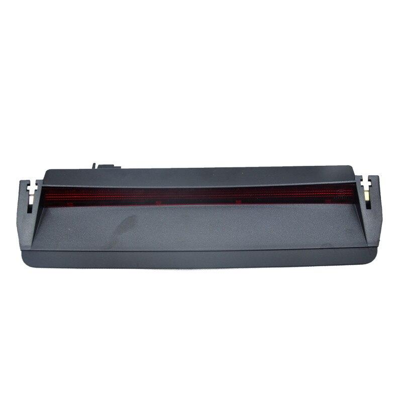 For Volkswagen VW CC red brake light 5GG 945 087 C