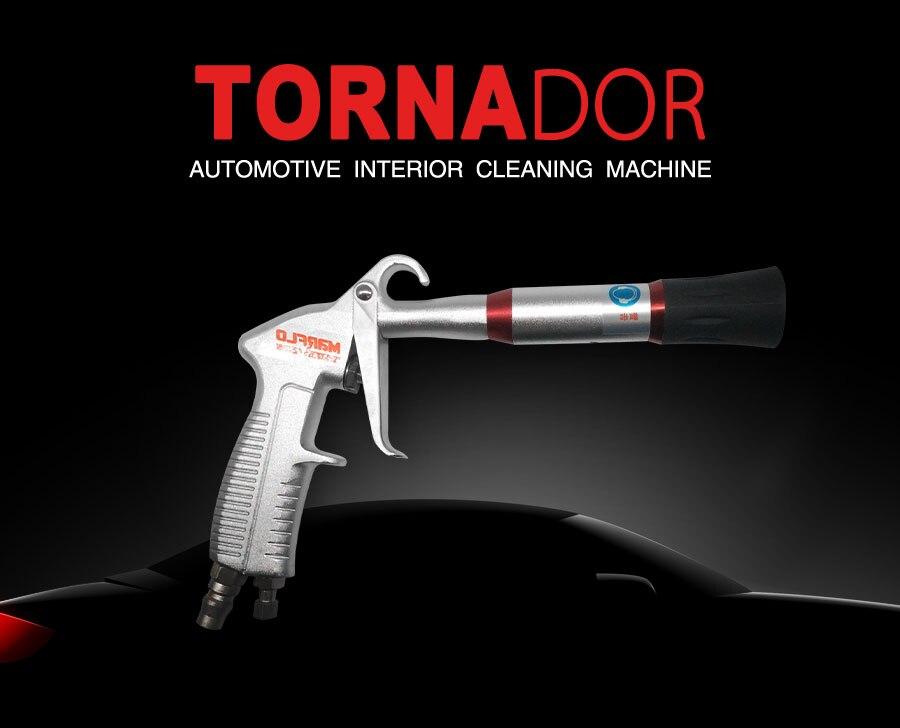 Tornado Washer (1)