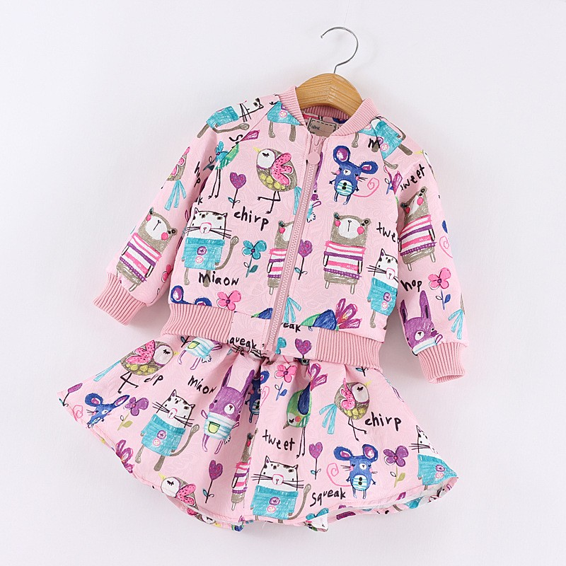 baby girls clothing sets (4)