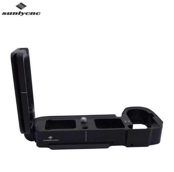 A7r3 quick plate A7R3 handle vertical plate A7M3 L type quick plate base A7R3 protective cover