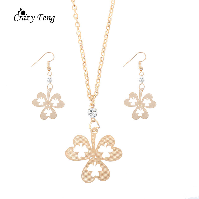 Wonderful Simple Gold Haar Set Gallery - Jewelry Collection Ideas ...