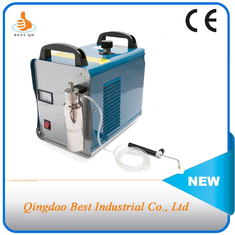 And Great Variety Of Designs And Colors Genteel Free Shipping Top Quality Low Price Hho Generator Acrylc Flame Polisher China Exporter Hho Generator Bt-350sfp 350w 80l/hour Famous For High Quality Raw Materials Full Range Of Specifications And Sizes