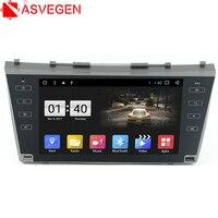 Asvegen 2din автомобиля Радио dvd плеер GPS навигация в тире Автомобильные ПК стерео ВИДЕО Бесплатная Географические карты Электроника для автомоб