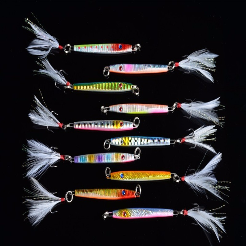 fishing tackle bulk promotion-shop for promotional fishing tackle, Reel Combo