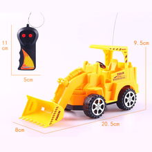 Racing Rc Race Car Drift Dinosaur Brushless Remote Control Car Rc Kids Toys For Children Radio Control Rc Bulldozer Mini toys graupner alpha 300q 3d race copter rfh rc race copters rc plane race quadcopter