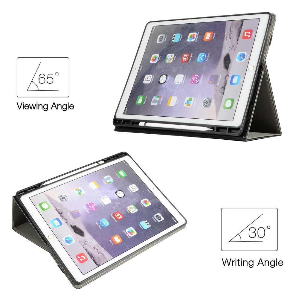 iPad-pro-12.9-case-with-pencil-holder-f5