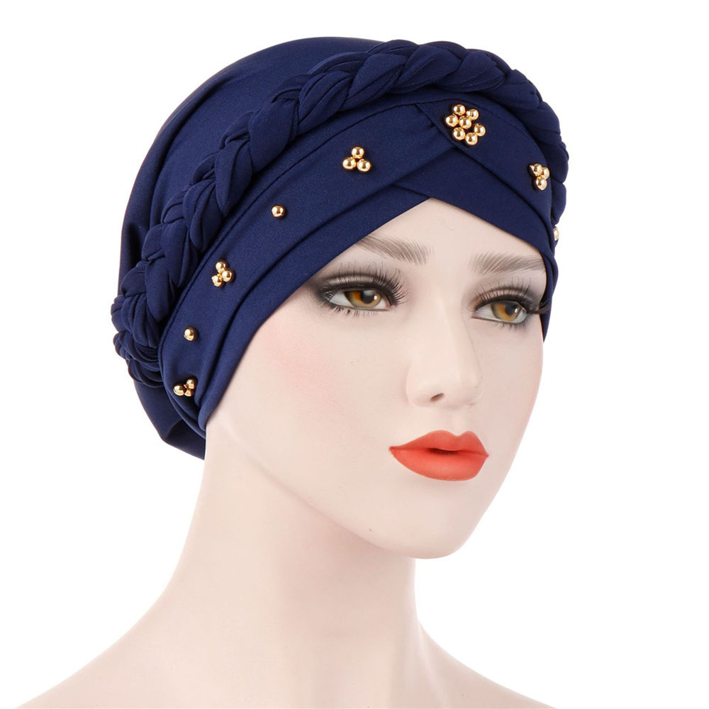 589e856f5a0 Buy bandana with hair and get free shipping on AliExpress.com