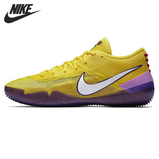 393712996e4 Original New Arrival 2018 NIKE AD NXT 360 Men s Basketball Shoes Sneakers