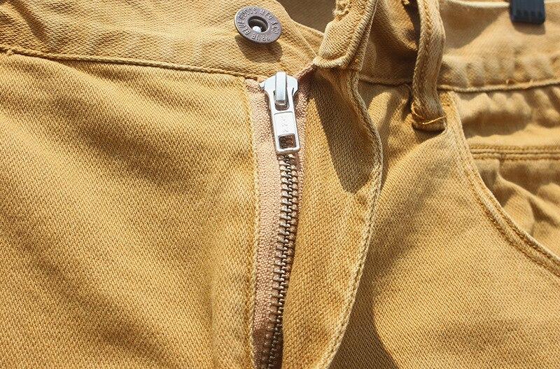 Men's Clothing Dedicated Kuangnan Striped Knee Length Shorts Men Streetwear Mens Shorts Summer Men Shorts Cotton Man Clothing 5xl 2019 New Arrivals Excellent Quality