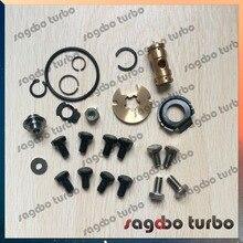 Турбо ремонтные комплекты для 28200-4A480 28200-4A470
