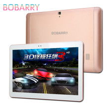 Free Shipping Android 6.0 10.1 inch tablet pc Octa Core 4GB RAM 32GB ROM 8 Cores 5MP IPS Best Tablets computer+keyboard