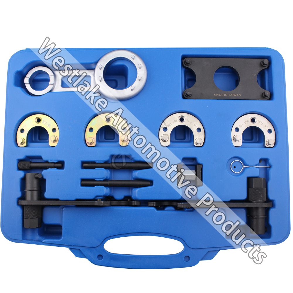 Engine Timing Tool Set for Freelander V6 Rover KV6 MG Land Rover 2.0 2.5L  Timing Camshaft Alignment Tool Special Belt Tool-in Engine Care from  Automobiles ...