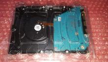 MG03SCA200 for 3.5″ 2TB 7.2K SAS 6Gb/s 64M Hard drive well tested working