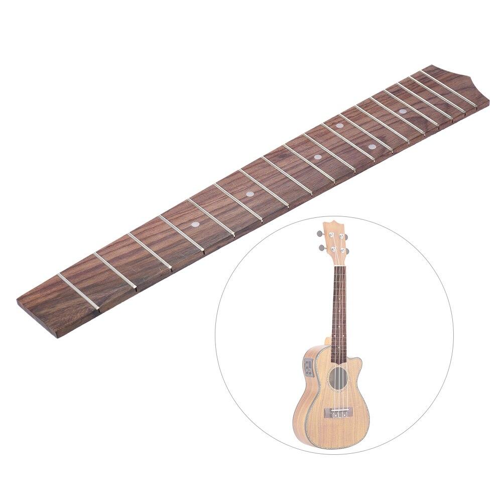 Музыка гавайская гитара в mp3 скачать