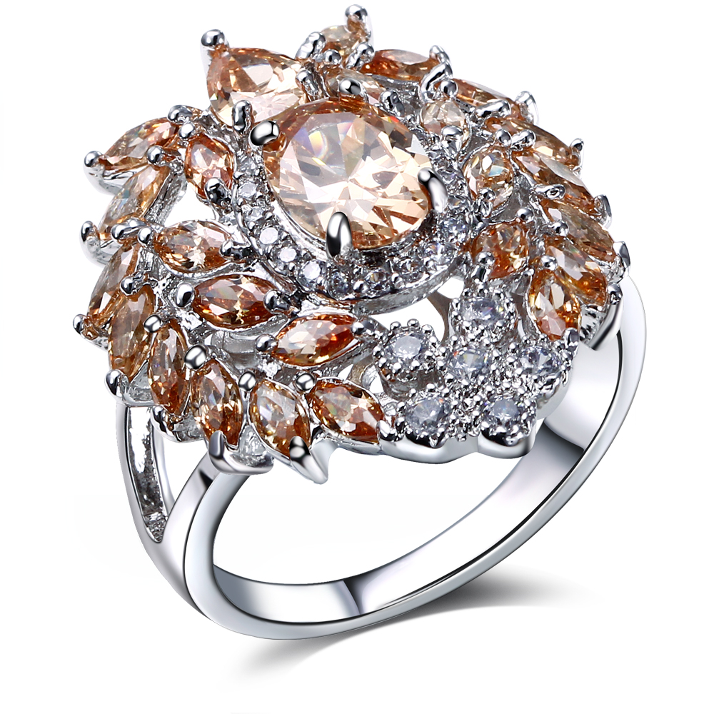 ring pinterest nayeliarroyo heavens my palace riale dream of pin sterling wedding image rings silver imp