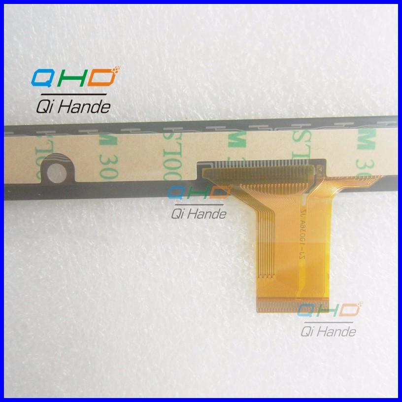 ZJ-10036A JZ  (2)