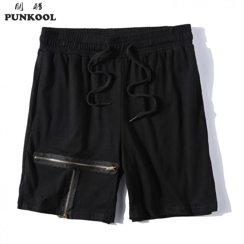 Online Get Cheap Black Shorts Men -Aliexpress.com | Alibaba Group