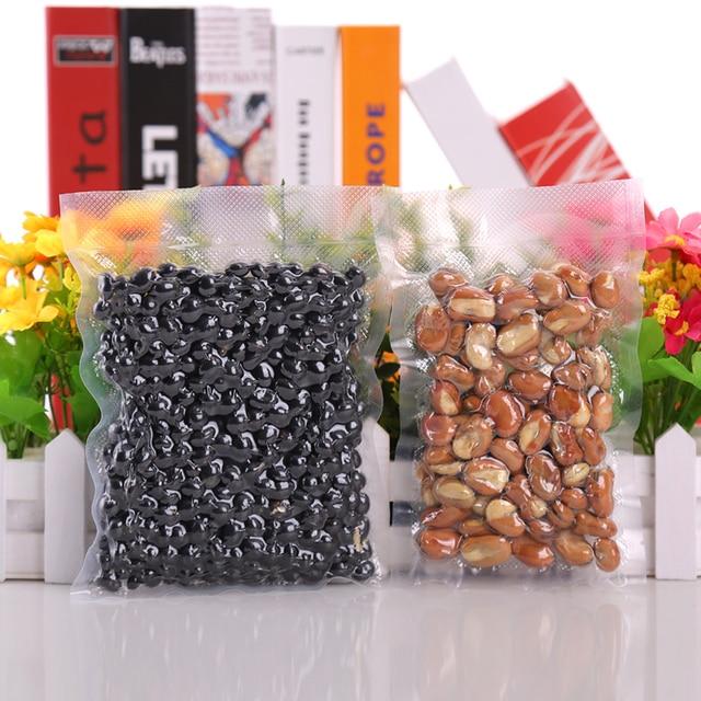 100pcs/lot 11Sizes 19um Textured Plastic Vacuum Punches 4