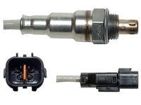 https://ae01.alicdn.com/kf/HTB11GRiXN9YBuNjy0Ffq6xIsVXaC/Hyundai-Santa-Fe-2-7-V64WD-KIA-MAGNETIS.jpg