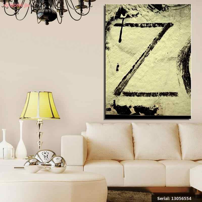 William Kooning nature morte Peinture à l'huile Classique Dessin art de Toile sans cadre miniature aérographe children13056554