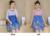 Roupas de Enfermagem da maternidade Bordado Tarja Vestido Amamentação Roupas Aleitamento Materno para Mulheres Grávidas Vestidos de Maternidade Queda