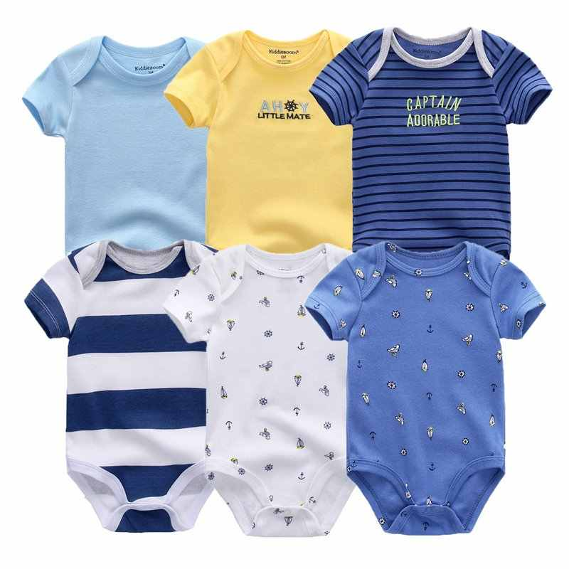 c8dc11457 Detail Feedback Questions about Newborn Baby Rompers Clothing ...