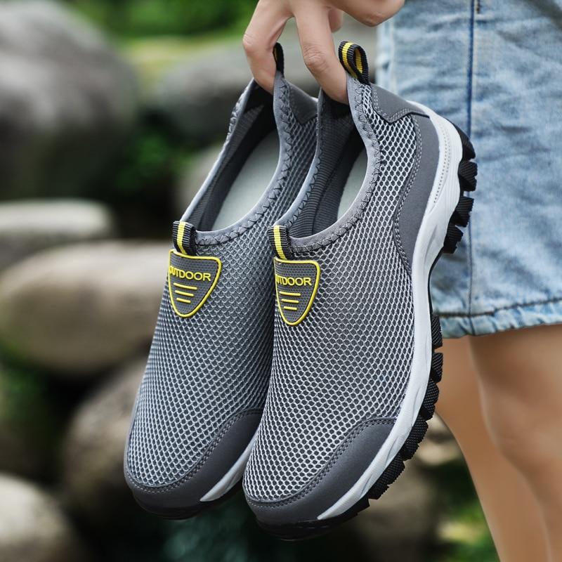 zapatillas mizuno wave rider 22 usadas zapatos casuales
