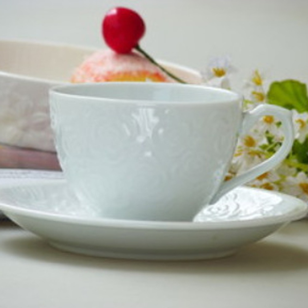 office coffee cups. 1Set KEYAMA New Arrival Lace Butterfly Series Relief Ceramic Coffee Cups And Saucers Office Cup Sets Home Decorative Gift-in \u0026 Saucer M