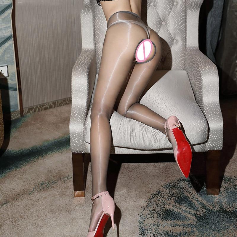 exxxclusive-pantyhose-free-sex-tube-xxx-videos