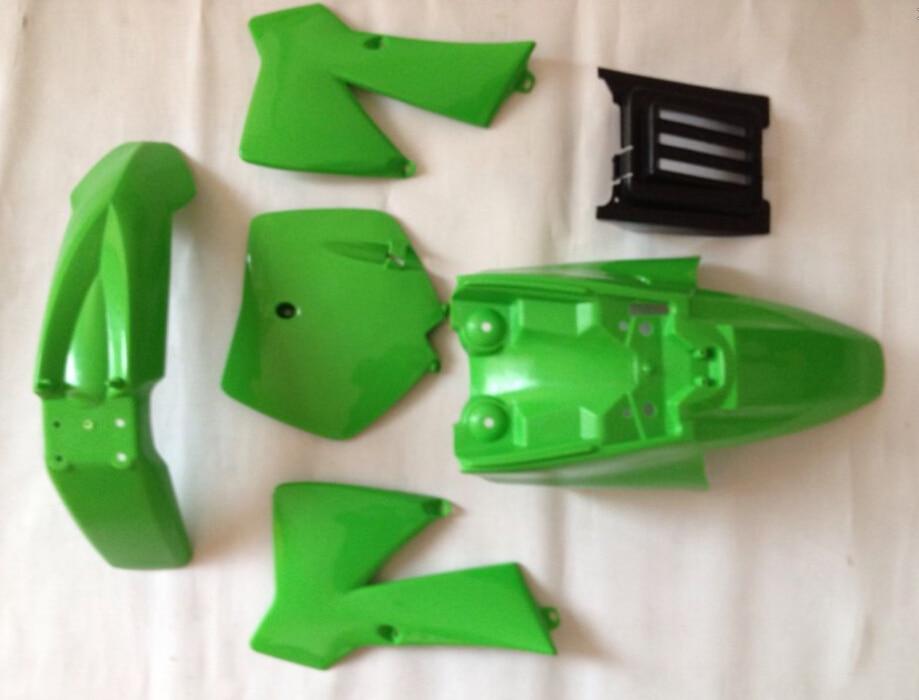 ktm materie plastiche-acquista a poco prezzo ktm materie plastiche