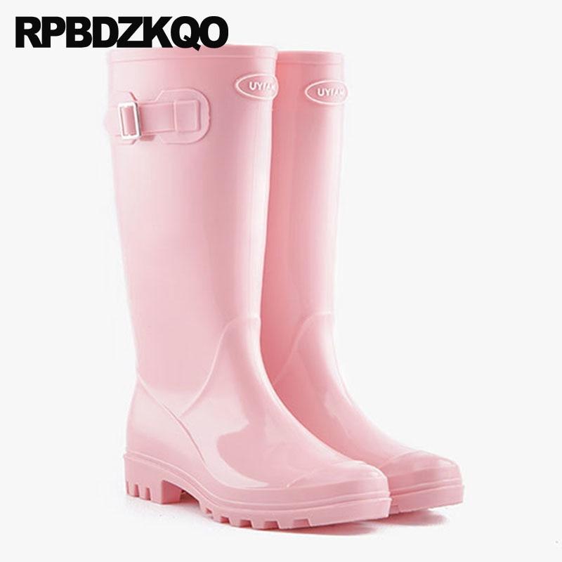 Affordable Rain Boots