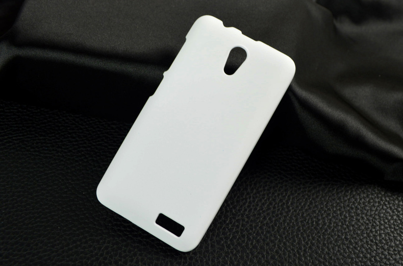 new arrival eacc6 5fabf US $1.55 14% OFF|For Lenovo A319 Case Fashion patterns Rubber Frosted Hard  PC Cover Cases For Lenovo A319 A 319 Back Cover Phone Bags t005-in ...