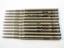 Refill мб шариковая хорошее канцелярские качество синий ручка шт.